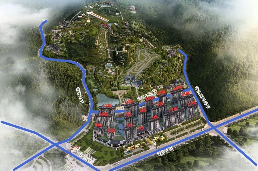 咸阳郴州市人口_郴州市地图(3)