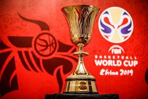 男籃世界杯揭幕戰:塞爾維亞105:59大勝安哥拉 約基奇14分