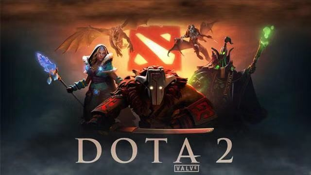 DOTA2:Ti9中国战队赛后评价,VG失望大于期望,RNG有潜力!