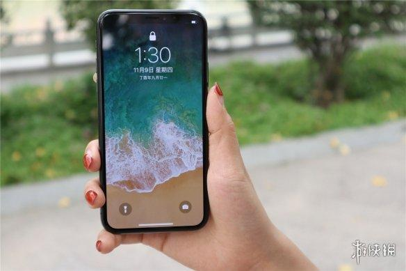 iPhone 11将于9月13日开启预售 9月20日正式发货