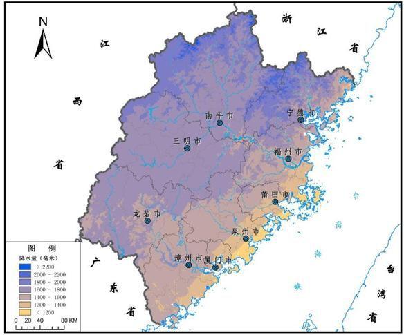 福建与浙江的人口密度_福建浙江地图