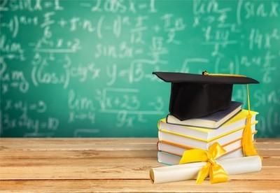 中民教育 成人高等学历教育有哪些途径呢?含金量有区别吗?