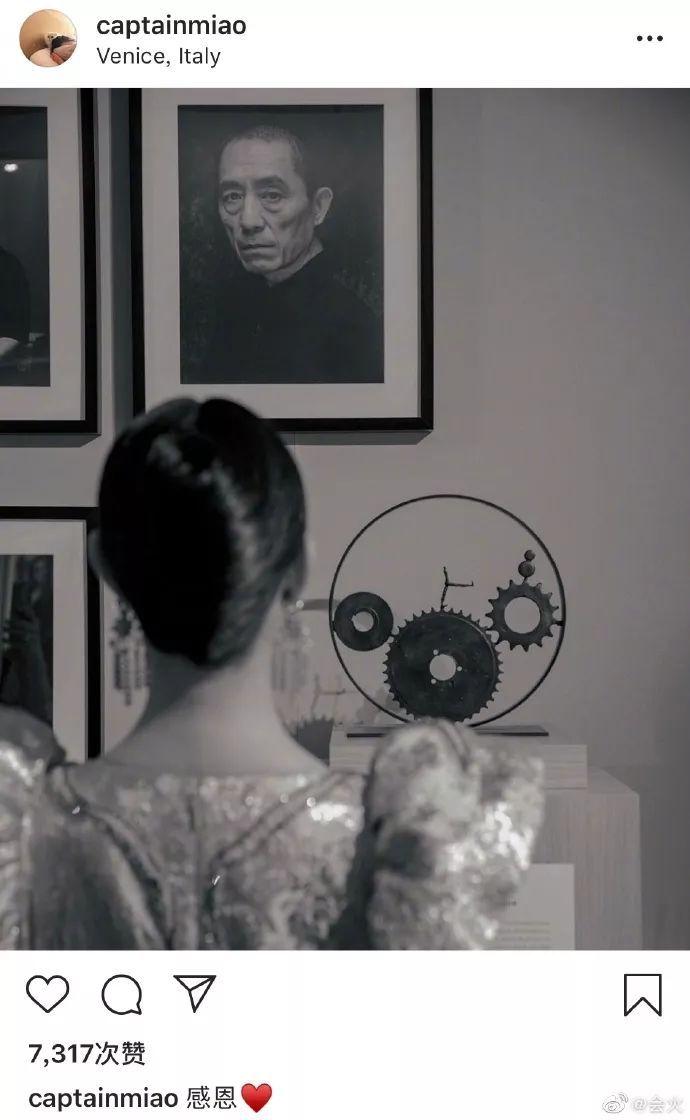 硬照女王倪妮在外媒镜头下不仅显老10岁不止,高级感也不复存在