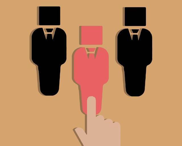 最容易被领导反感的四个行为,弄不清楚,只会被领导整