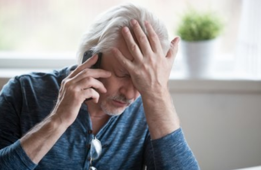 抑郁症怎么治疗 抑郁的原因解析