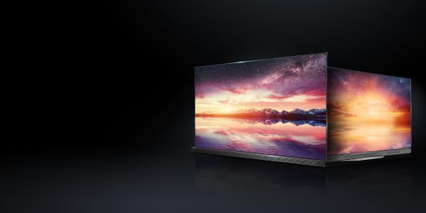 電視行業過冬,2019年OLED讓春天提前到來?