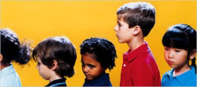 <b>为什么9月后出生的孩子更容易成为领袖?浙大教授点出关键</b>