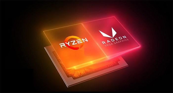 "AMD下一代APU""雷诺瓦""有望率先支持LPDDR4X-4266内存"