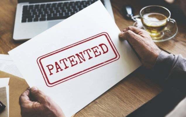 """商业社会视角下,我们究竟需要什么样的""""专利""""?"""