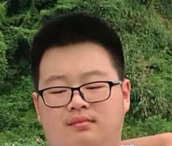 遭勒索80比特幣的中國留學生受輕傷已救回!家屬未透露贖金數額