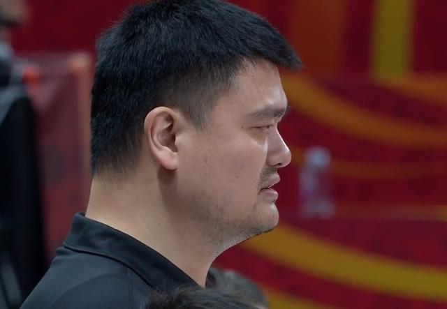 1胜3负仅中国男篮赢球,韩国和菲律宾惨败!
