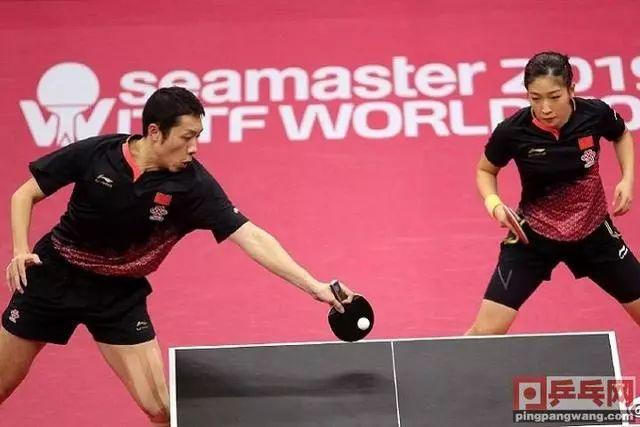 【今日热门】国乒28人出征瑞典公开赛,许昕林高远王曼昱兼3项,马龙缺席