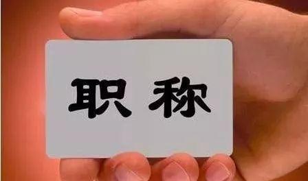 http://www.ningbofob.com/wenhuayichan/27736.html