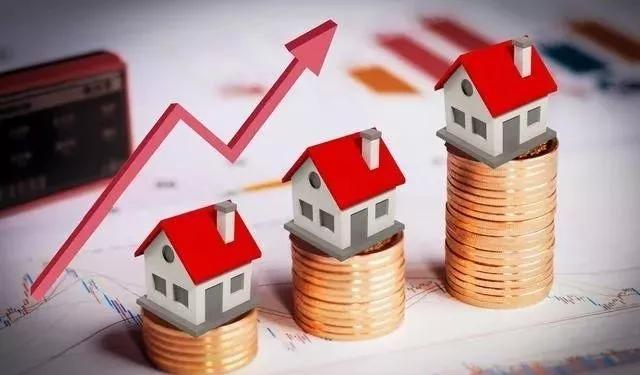 高房价到底有没有挤压老百姓的消费?