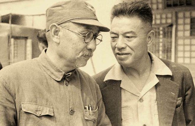 """多名美国""""中国通""""认为 美在中国问题上强硬过头了_朱丽叶与梁山伯"""