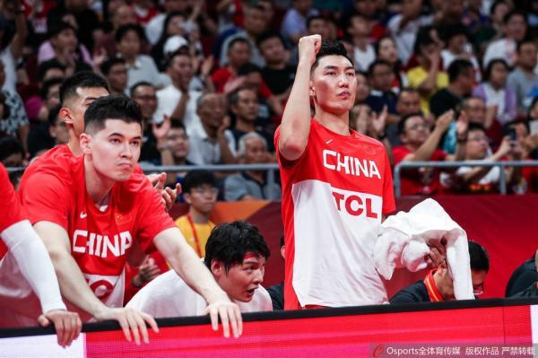 中国马云微信红包群二维码除了血气不乏聪明