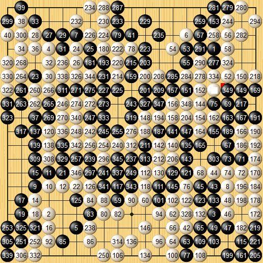 第24届六人杯中学结束韩国棋手十人晋级中国三星第一初中部首轮绥德县图片
