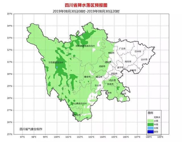 转存!中国地图一点都不能错,新版标准中国地图已上线图片