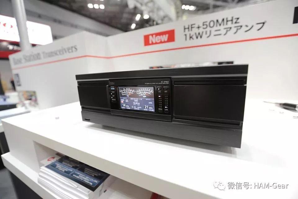 ????yl$yi???h8^K??K?>???i?_icom ic-705 新机发布(中文翻译资料)