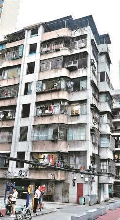 """东莞征求意见:""""双三分之二""""业主同意即可增设电梯"""