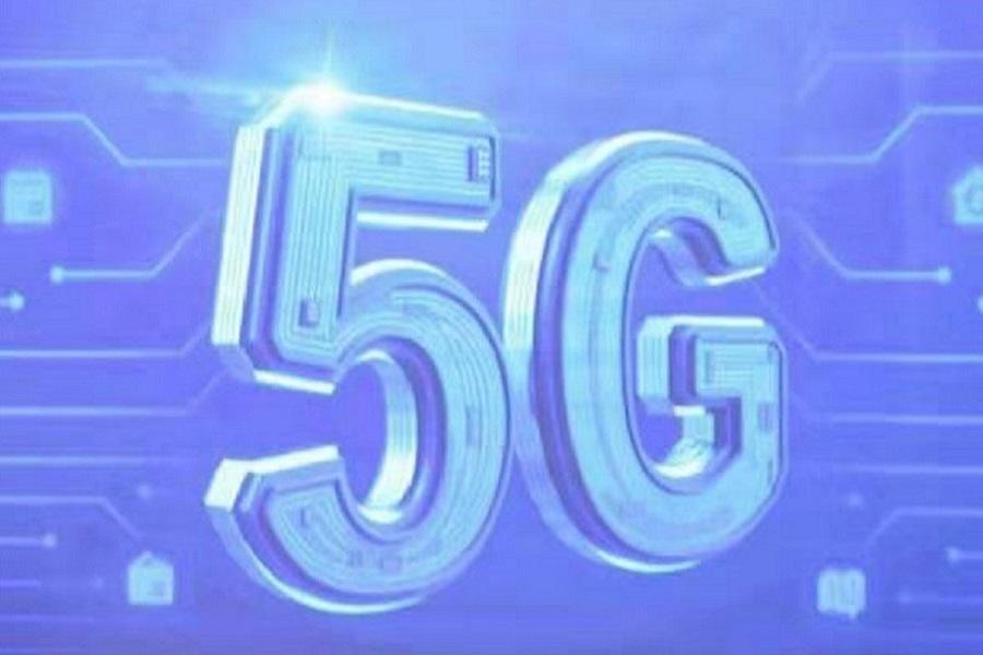 一周5G丨中兴通讯上半年净利14.71亿;荣耀第一款5G手机是V30