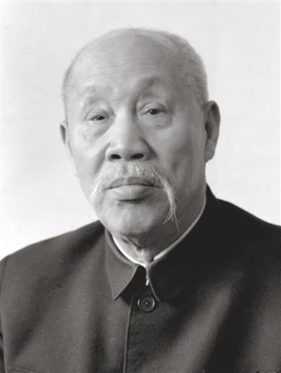 中国共产党的创始人之一