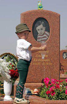 张纯如去世15周年是什么原因?张纯如去世15周年事件始末