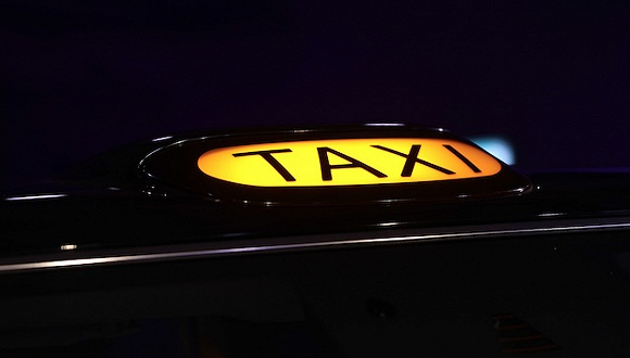 加码构造出租车营业,嘀嗒称已完成盈利