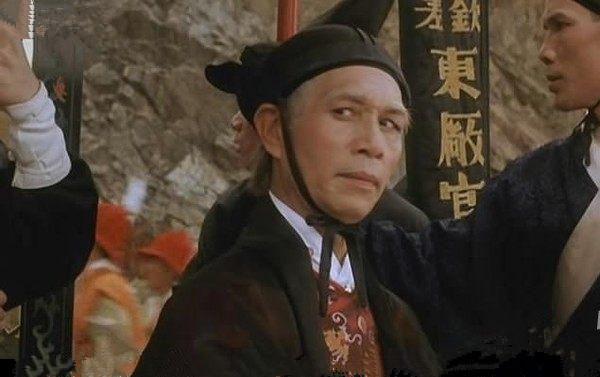 大字不识的魏忠贤凭什么成为九千岁?