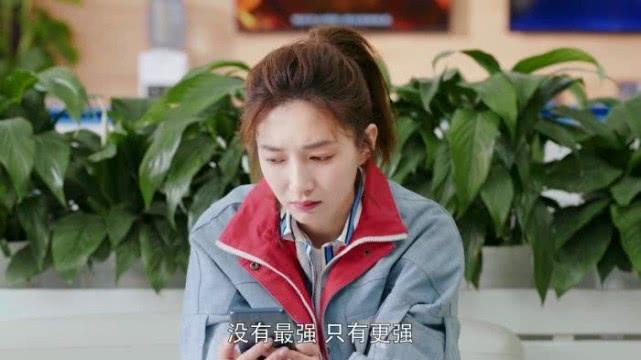 《全职高手》演员微博涨粉:陈果60万,叶修80万,第一是她
