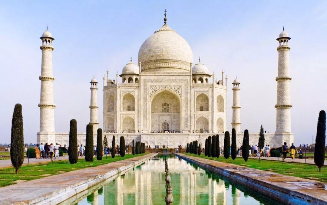 印度gdp超中国_印度各邦gdp(3)