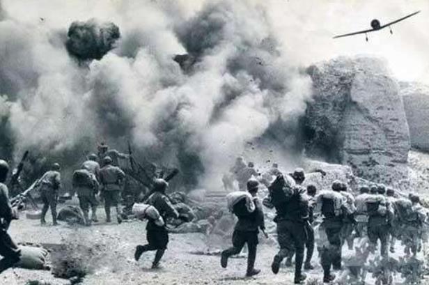 抗日战争结束74年,日本现在的军事实力有多强?答案超出你想象