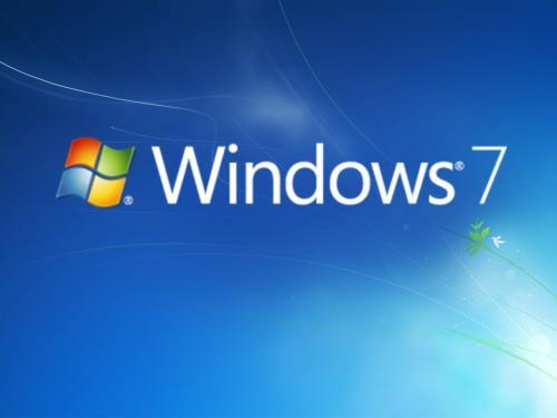 Win7很快退役,用户并无迭代欲望!