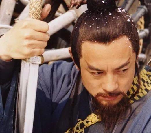 900多年前,中国因为这个人错失了成为当今世界第一强国的机会