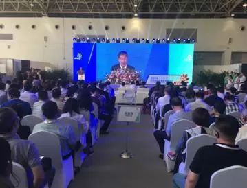开封市健康旅游产品精彩亮相2019北京国际健康旅游博览会