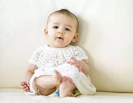 8个月大宝宝突患脑瘫,原因竟是父母在家里放了这个……