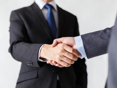 京蓝科技管理层变动:设CEO近一年取消该职务  原CEO新任总裁