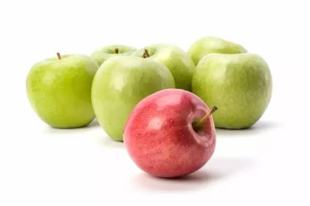 空腹吃苹果能清宿便?苹果晚上吃会中毒?吃苹果不受伤,这篇全了