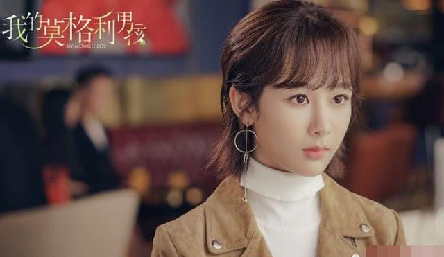 杨紫新剧宣传 杨紫不宣传新剧两大原因马天宇为此吃力不讨好?