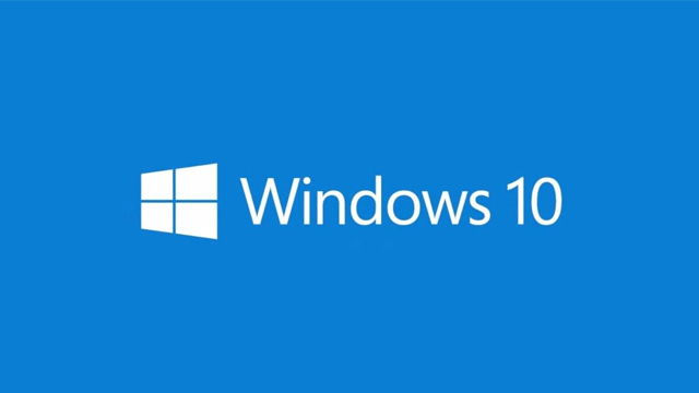 Windows 10市场份额持续增长 喜忧参半