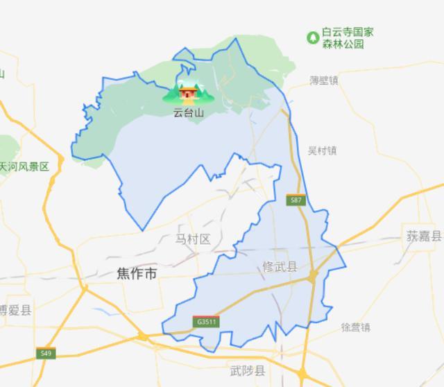 武城历年人口_武城二中