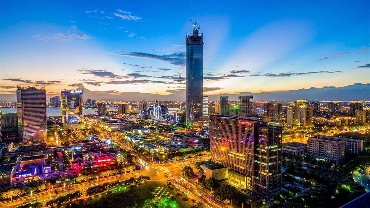 南方城市gdp有水分吗_GDP大战一触即发 有的城市严重造假,南京的排名(2)