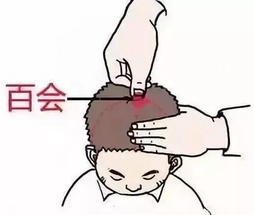 最养头发的3种食物,每吃一口都在帮你滋养头皮、黑发亮发