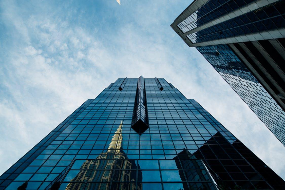 吉林亿联银行成立后连亏两年2019年中期业绩如何?
