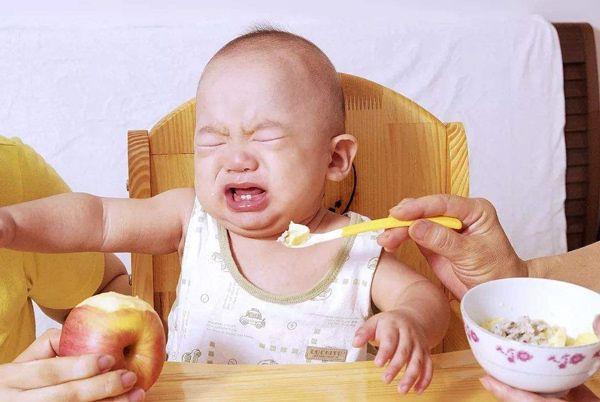 宝宝脾胃好不好,从他脸上这3个部位就能看出来,你注意到了吗?