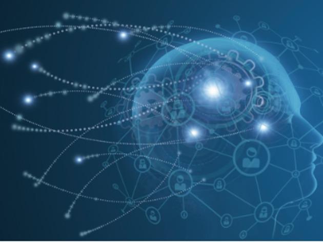 科技巨頭加碼巨額投資不斷 人工智能迎來最好時代?