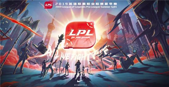 LPL冒泡赛即将开打,网友投票最希望去S9的战队,iG票数仍是第一