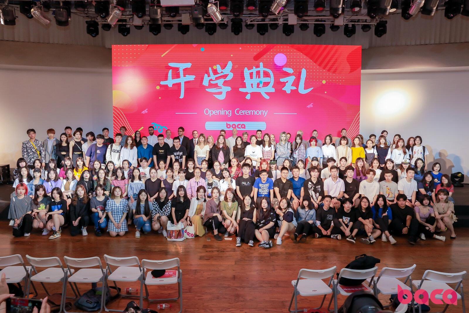 《澳洲快三怎么玩》_世界上最贵的兴趣:中国艺术生留学靠钱铺路的