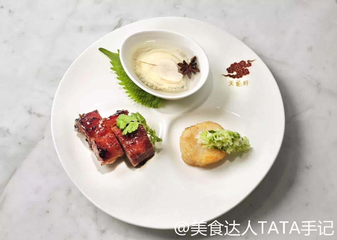 汉丽轩老总_汉丽轩自助烤肉