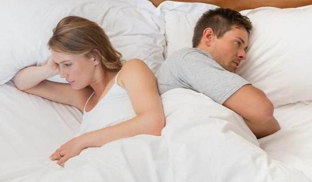 外国夫妻是如何防止怀孕的?这种方法最安全,可惜中国男人做不到